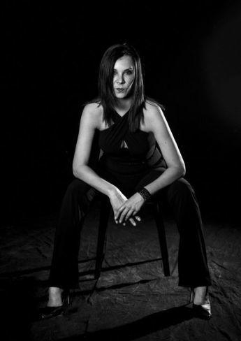 Anja Feliers