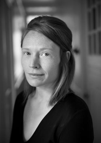 Astrid  Haerens