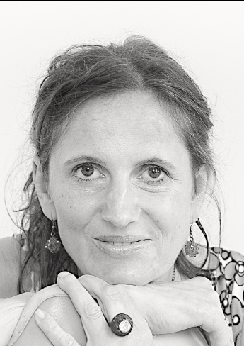 Krista Bracke