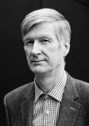 Erik Buyst
