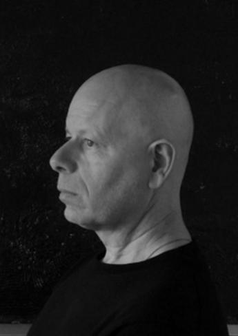 Frank Pollet