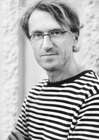 Ignaas Devisch