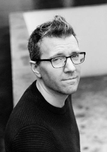 Jan Swerts