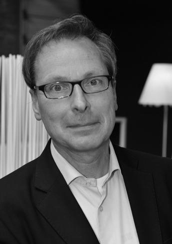 Karel Cambien
