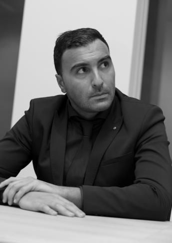 Khalid Benhaddou