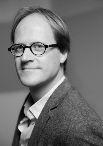 Patrick Loobuyck