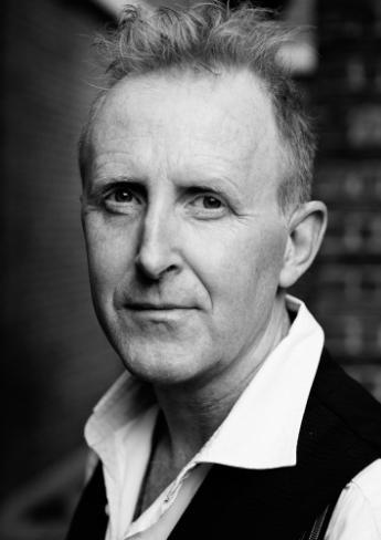 Peter Holvoet-Hanssen