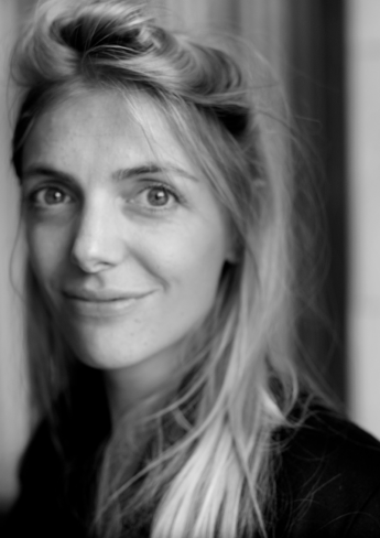 Sarah Heynssens