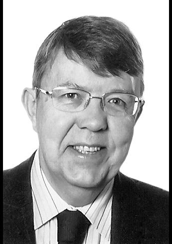 Mark Scholliers