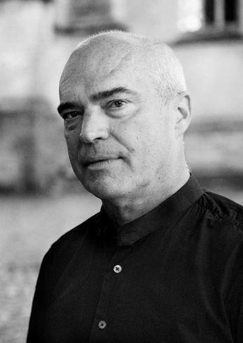 Gerrit Valckenaers