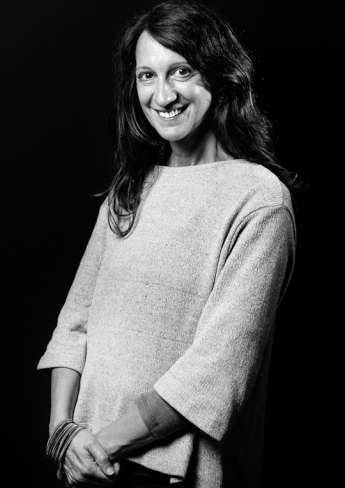 Vera Van Renterghem