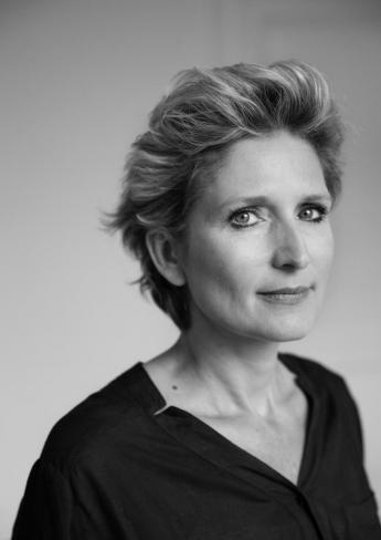 Véronique Goossens