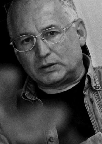 Walter Baeyens