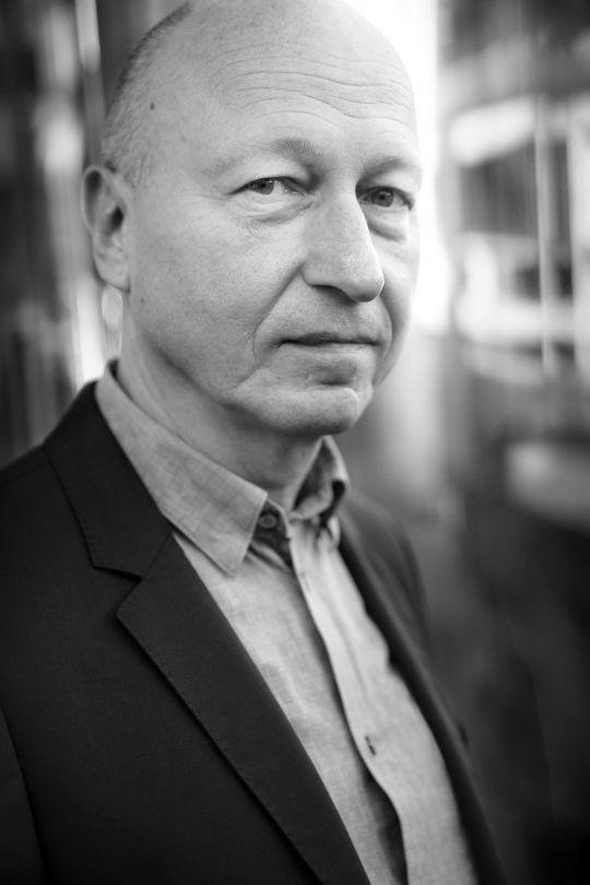 Stefan Blommaert