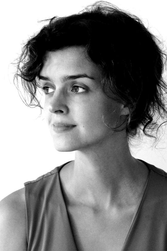 Emilie Lauwers