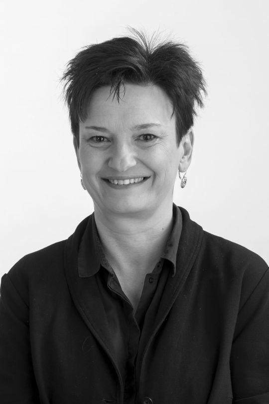 Eva Brumagne