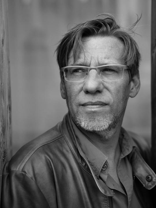 Filip Rogiers