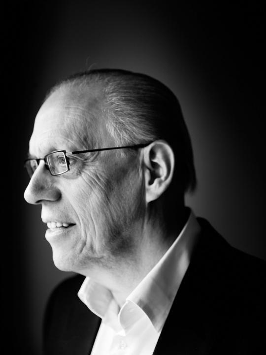 Georges Wildemeersch