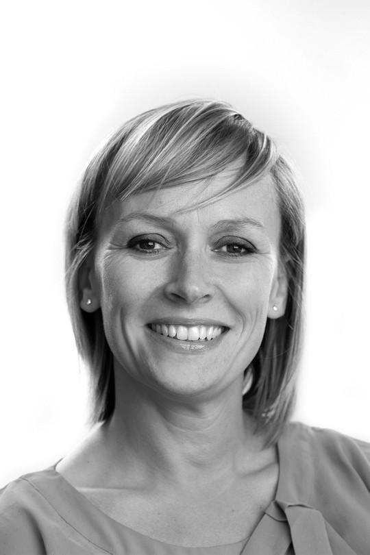 Inge Delva