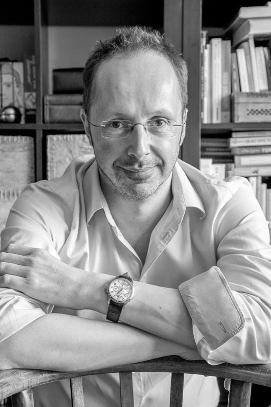 Jean-Paul Mulders