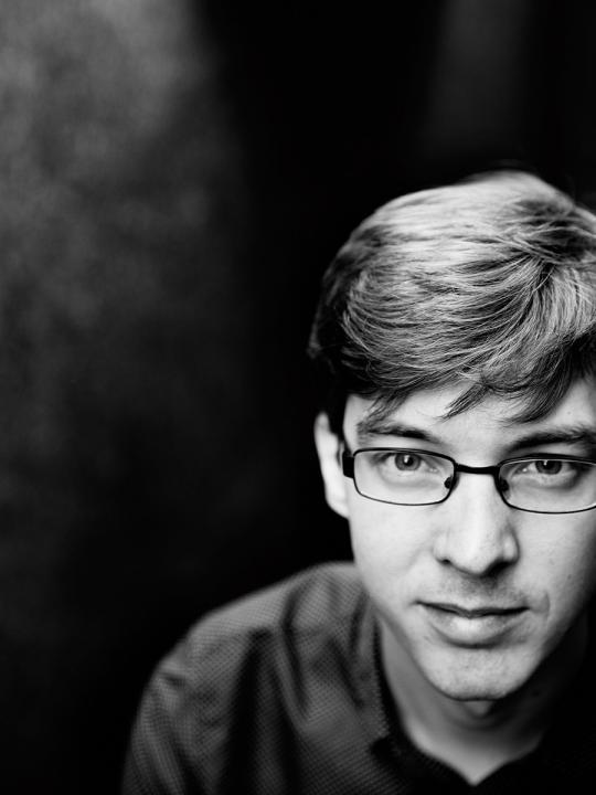 Matthias Somers