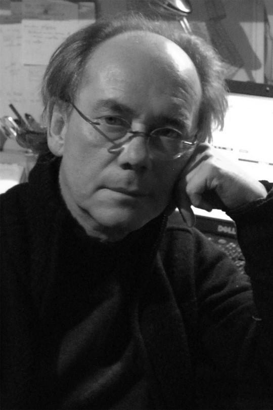 René De Witte