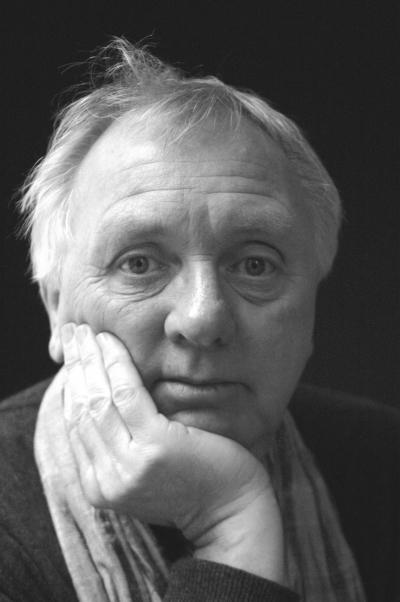 Jan Willem Stutje