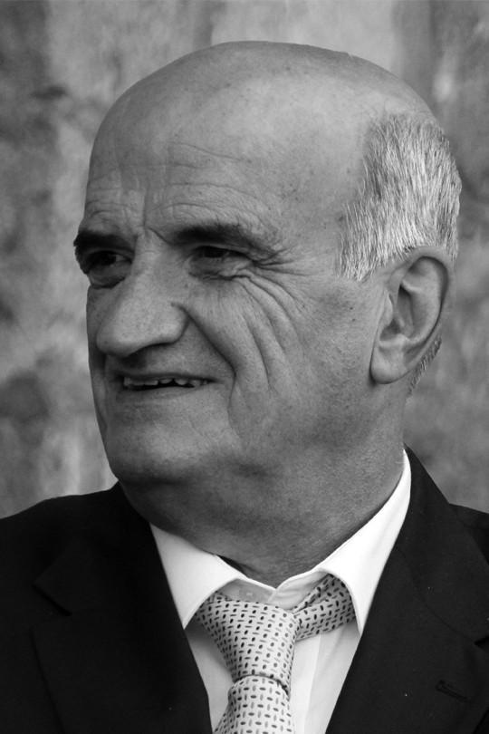 Ugo Janssens