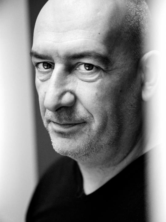 Vincent Scheltiens