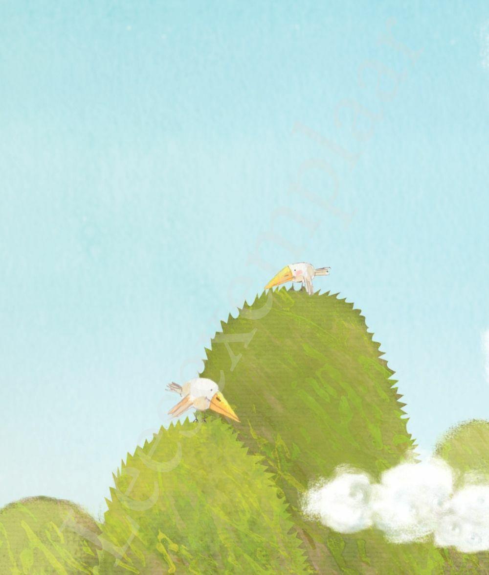 Preview: Toverdruppels