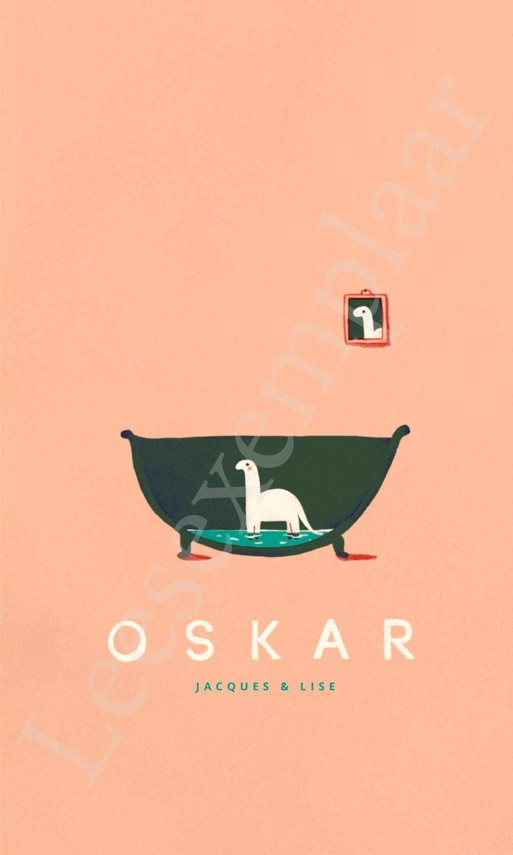 Preview: Oskar