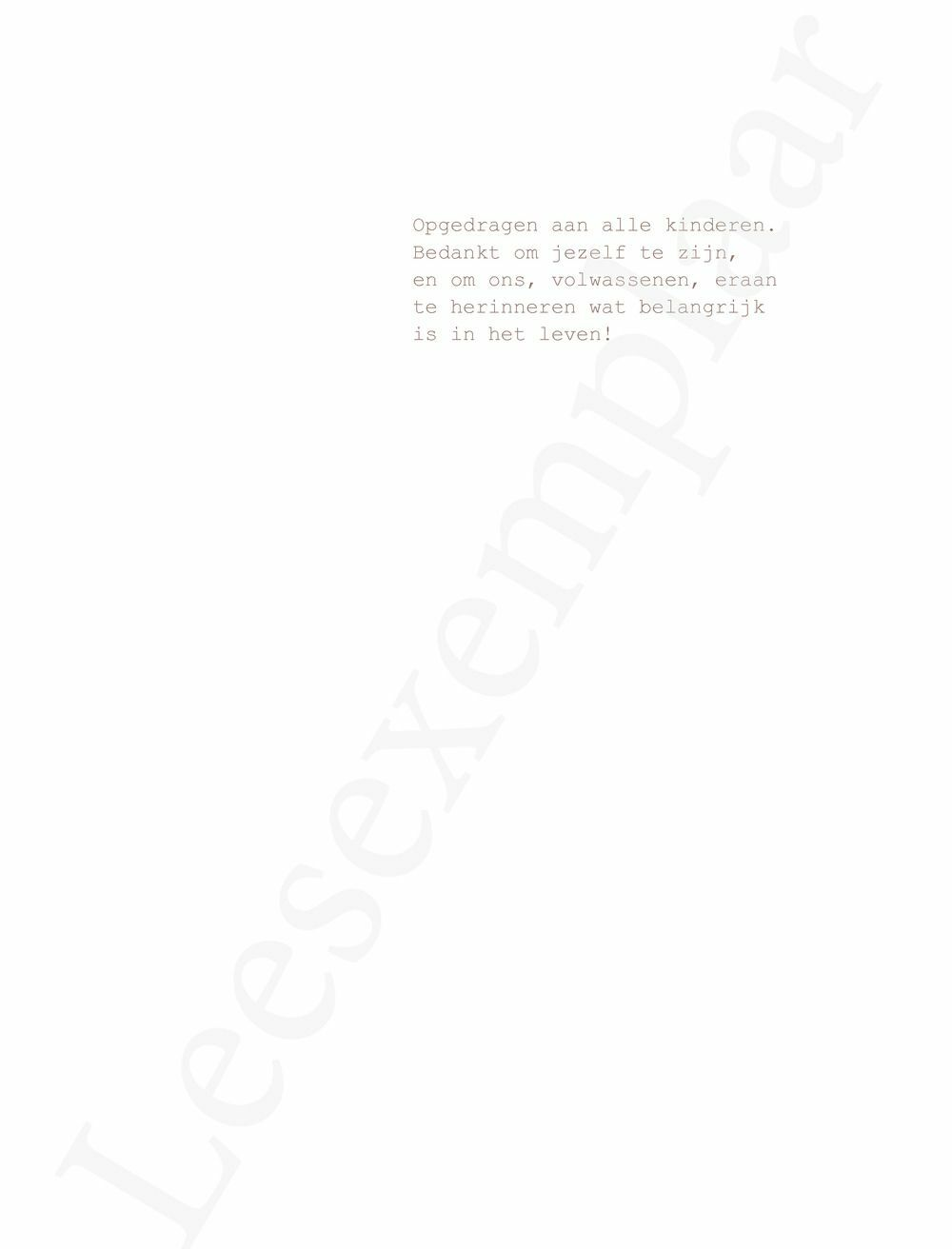 Preview: Betoverende amigurumiknuffels 2