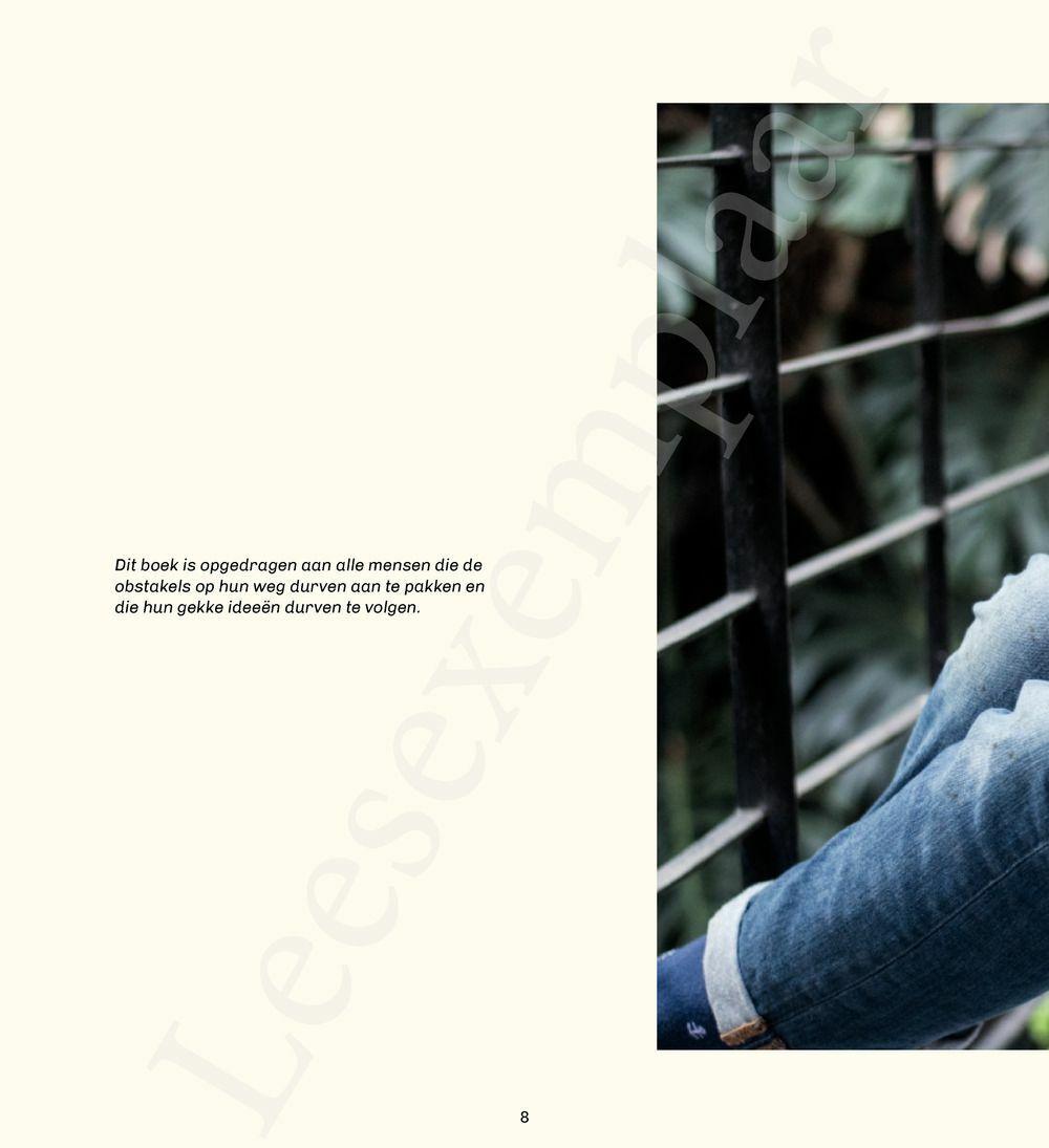 Preview: Pica Pau