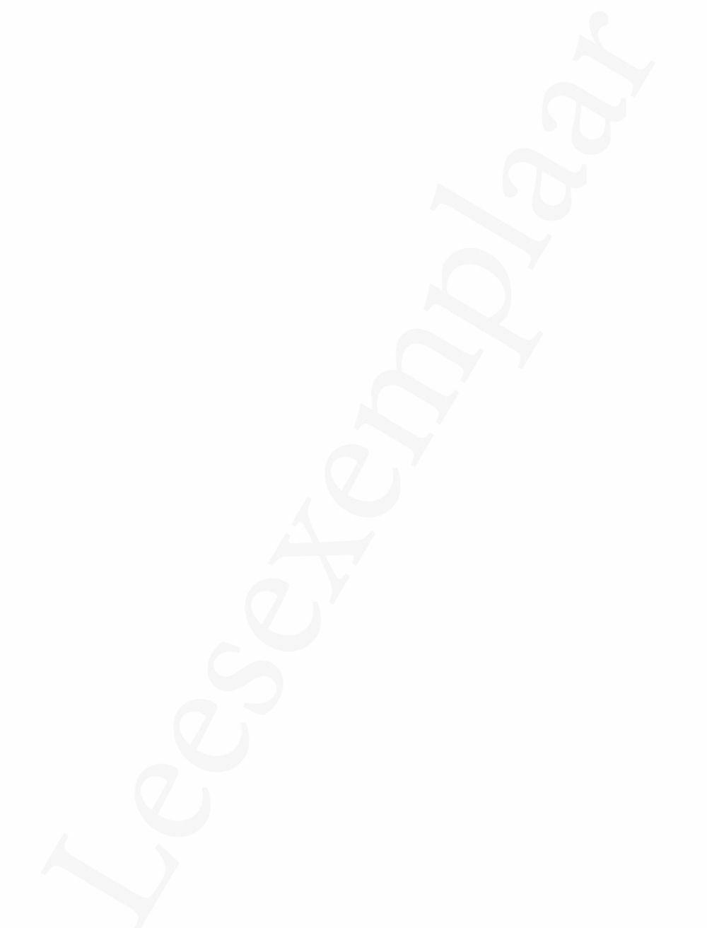 Preview: Betoverende amigurumiknuffels 3