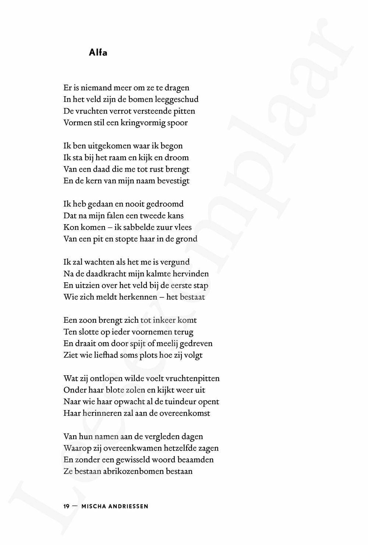 Preview: Het Liegend Konijn (jg. 18 nr. 2)