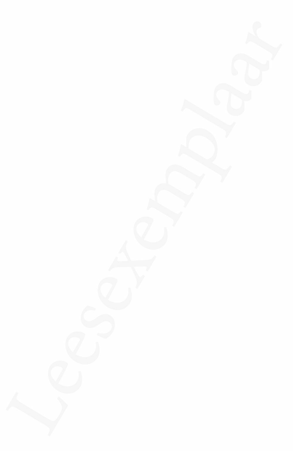 Preview: BOEM Paukeslag
