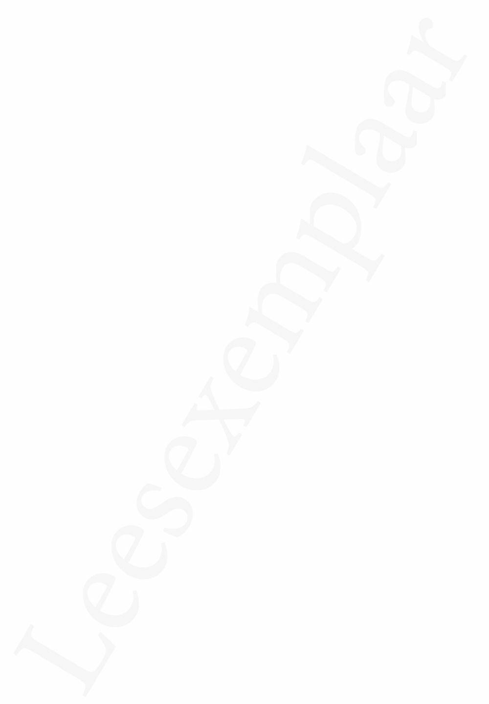 Preview: Lezer-scan