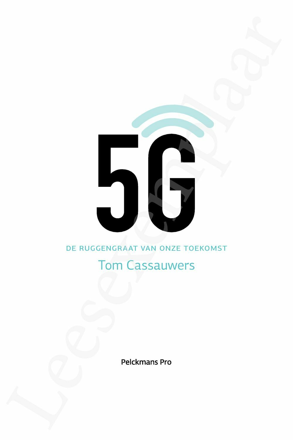 Preview: 5G