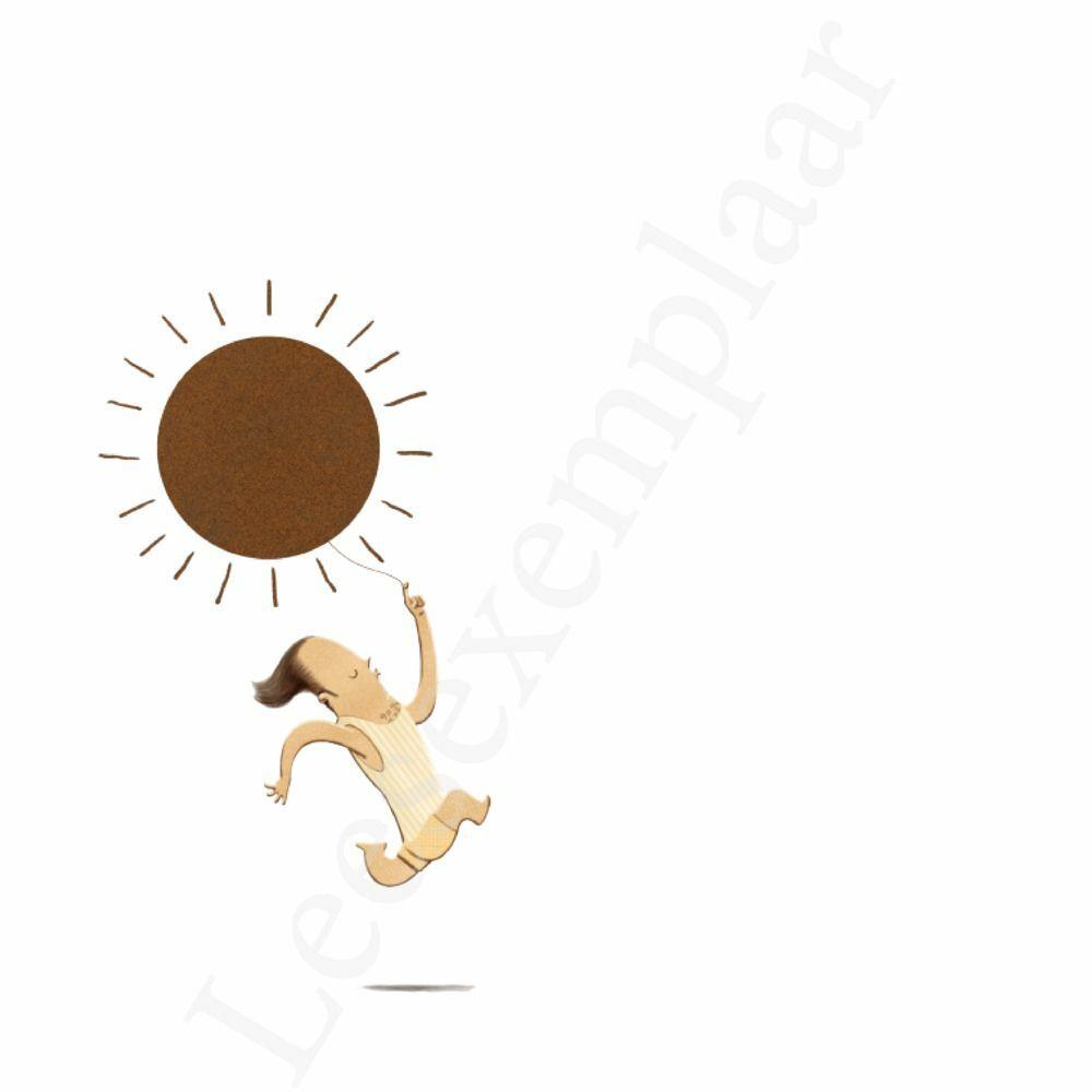 Preview: Veer - Een dag in de zon