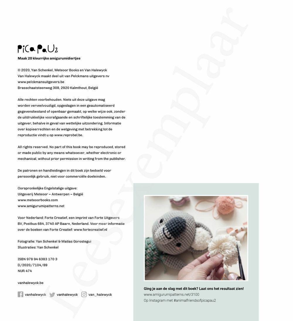 Preview: Pica Pau 2