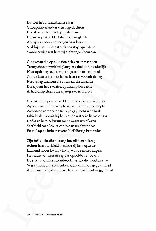 Preview: Het Liegend Konijn (jg. 19 nr. 2)