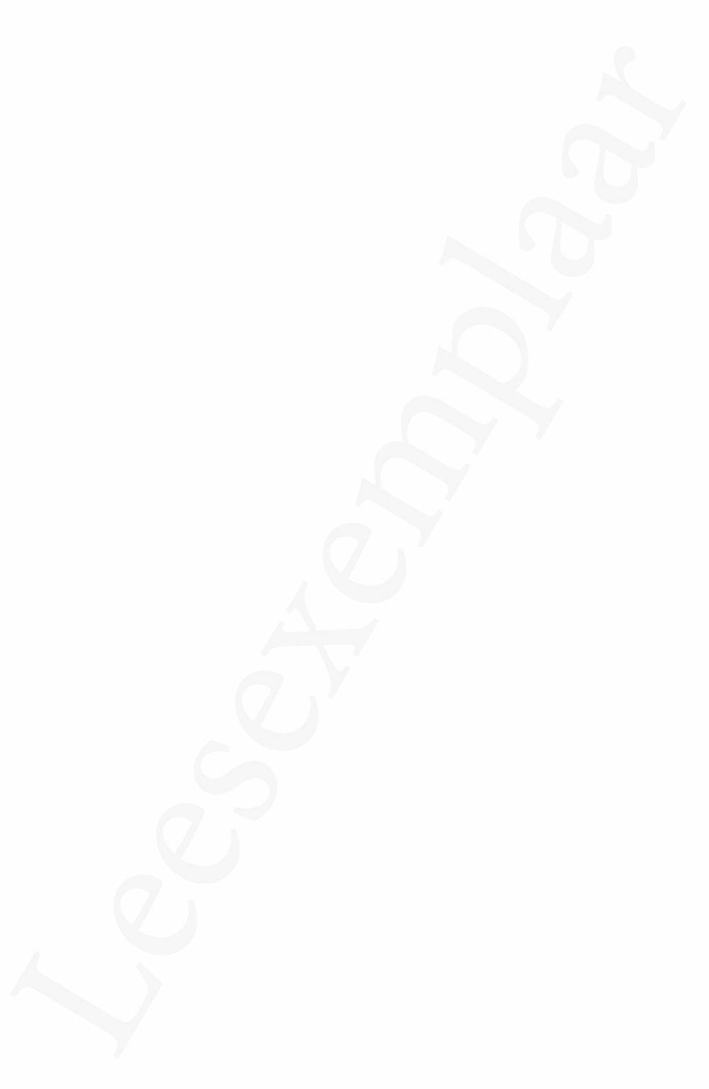 Preview: Het web van de Suikerspin (hernieuwde uitgave)