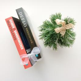 Om in en mee uit te pakken: dit zijn onze cadeautips