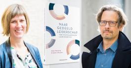 Dit zeggen lezers over 'Naar gedeeld leiderschap' van Koen Marichal en Karen Wouters