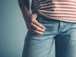 Mannen en hun seksualiteit: 5 mythes doorprikt