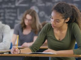 Leerlingen motiveren in de klas: 3 praktische tips