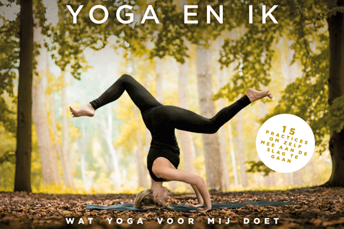 Yoga en Ik