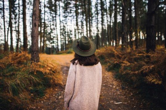 Mindfulness: hoe het je leven in balans kan brengen