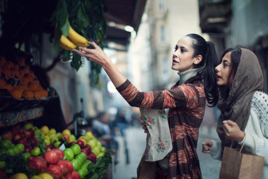Etnomarketing: hoe je als marketeer beter in contact komt met etnische doelgroepen