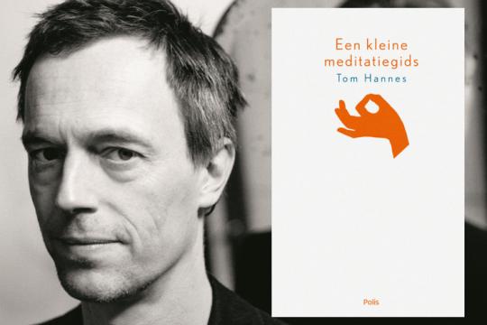 Mediteren kan je leren: Een kleine meditatiegids